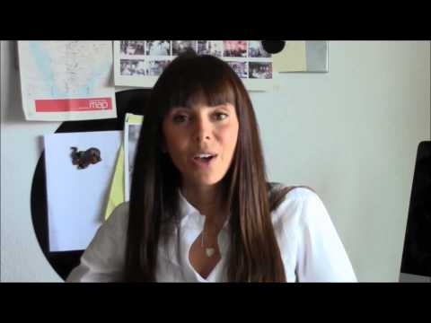 EMI - Joana Pais & Game Theory