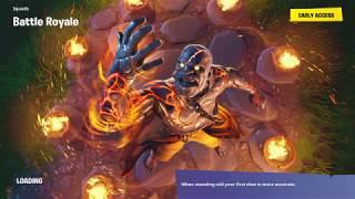 Fortnite Custom games Tamil live Stream