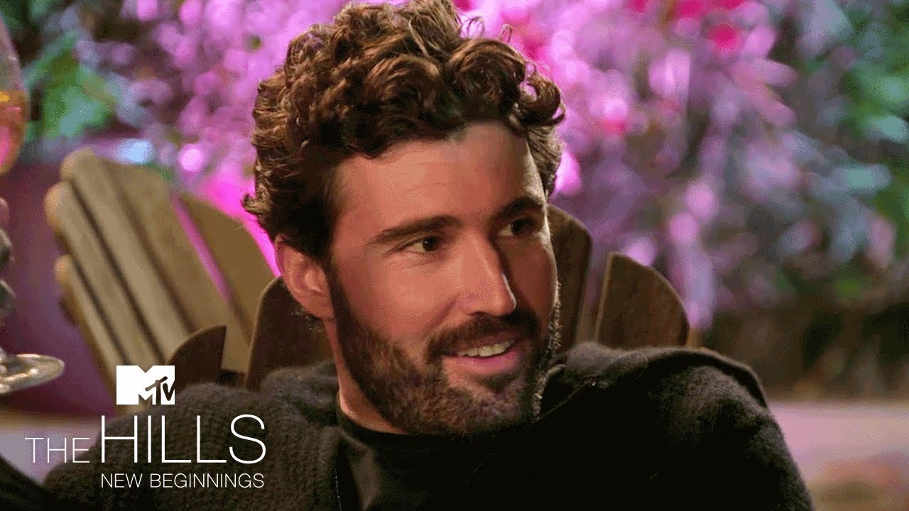 Download Life is Great 'Season Finale' Highlight | The Hills: New Beginnings