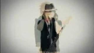 kannivalism - きみミュージック