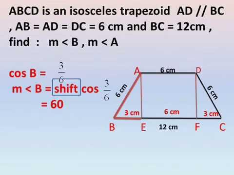 prep 3 geometry lessons first term the main trigonometrical ratios 2