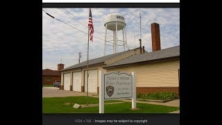Windham, Ohio tour 44288     (496,543 out of 1,000,000 views)