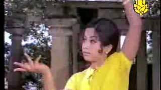 Besuge   Vasantha baredhanu