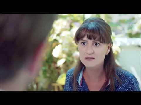 Турецкий сериал. Высшее общество. 7 серия