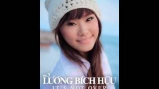 Chatting - Lương Bích Hữu- Luong Bich Huu