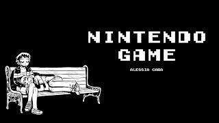 Nintendo Game  - Alessia Cara (LEGENDADO) Video