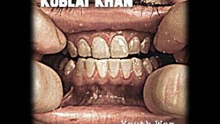 Kublai Khan - Color Code FREE ALBUM