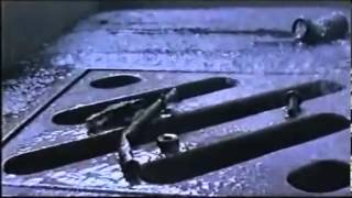 Download Chris Rea - The Road To Hell Mp3 and Videos