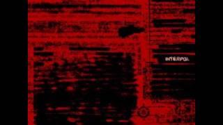 Interpol - All Of The Ways (Sub. Español)
