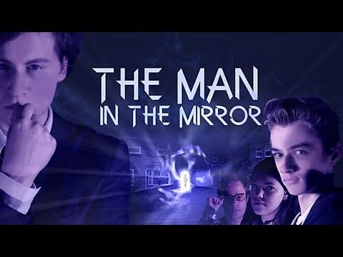 Doctor Who Fan Film | Series 1 Episode 3: The Man In The Mirror