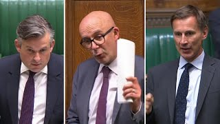 video: Politics latest news: No 10 afraid to 'live with Covid', senior Tory warns, as concerns mount over lockdown delay
