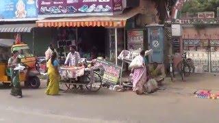Gudivada-Krishna District-Andhra Pradesh