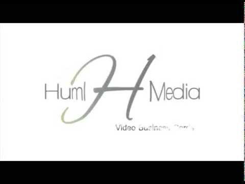 Huml Law Office - Best Personal Injury Attorney Janesville, WI Asbestos
