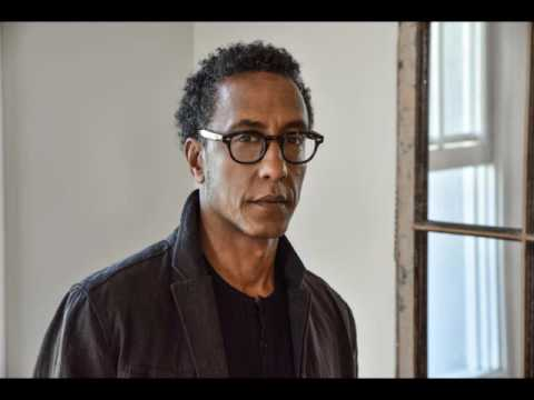 WTF with Marc Maron    Andre Royo
