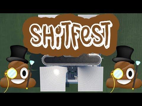 TrackMania   Shitfest