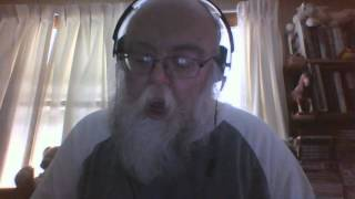 tcw_autism/cerebral_palsy_04042016_1 - VLOG - RE: Adult Medical Potty Chair