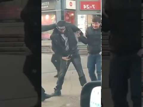 Boy pissing in public. from YouTube · Duration:  7 seconds