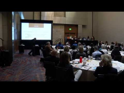 Denver Housing Summit - Creating & Sustaining