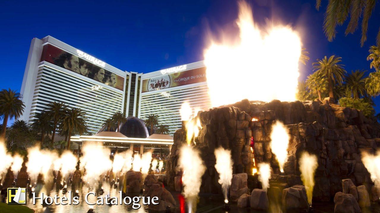 Mirrage hotel and casino fallsview casino resort box office