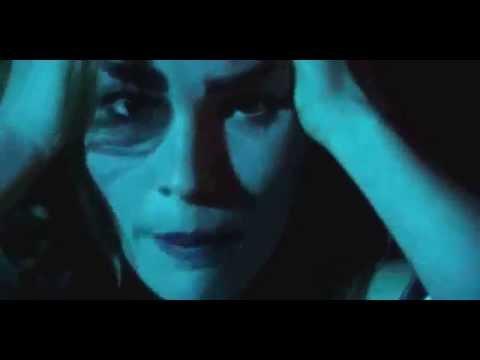 Bağımlılık Yapan Illuminati Şarkısı (Türkçe altyazılı)