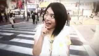 SHAKEがJUDY AND MARY の大ヒット曲「そばかす」をカバー! SHAKE Mini A...