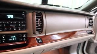 2003 Buick Park Avenue Ultra Golden Rule Auto Sales