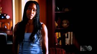 The Leftovers Season 2: Episode #6 Clip (HBO)