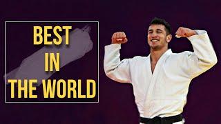 ЛАША БЕКАУРИ НОМЕР ОДИН В МИРОВОМ РЕЙТИНГЕ - BEKAURI Lasha Masters 2021 Highlights ბექაური ლაშა