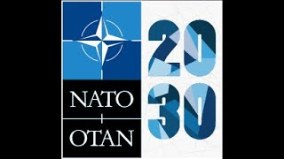 NATO as Strategic Anchor - Arms Control and Russia Relations