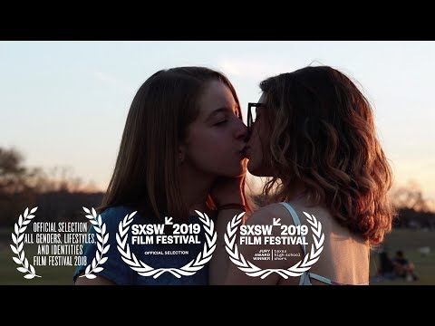 FIFTEEN - Award Winning LGBTQ+ Short Film
