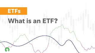 What is an ETF? | Fidelity