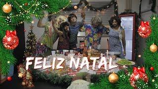 Baixar MC Kevinho - Rabiola (Paródia)   Especial de Natal