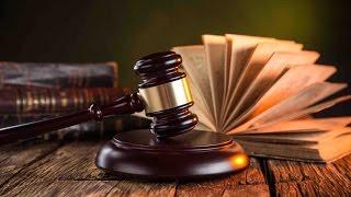 видео Online Law programs