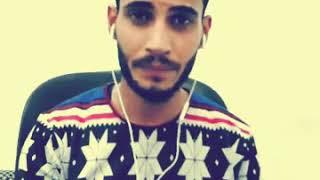 لاترد مات الورد_للمنشد باسم الكربلائي@بصوت اخوكم السني💞🙏نعزي الامة الاسلامية اجمع بأستشهاد الحسين