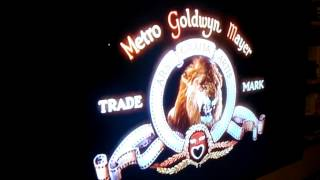 Baixar MGM: Tanner with Jackie's Voice?????? (1954)
