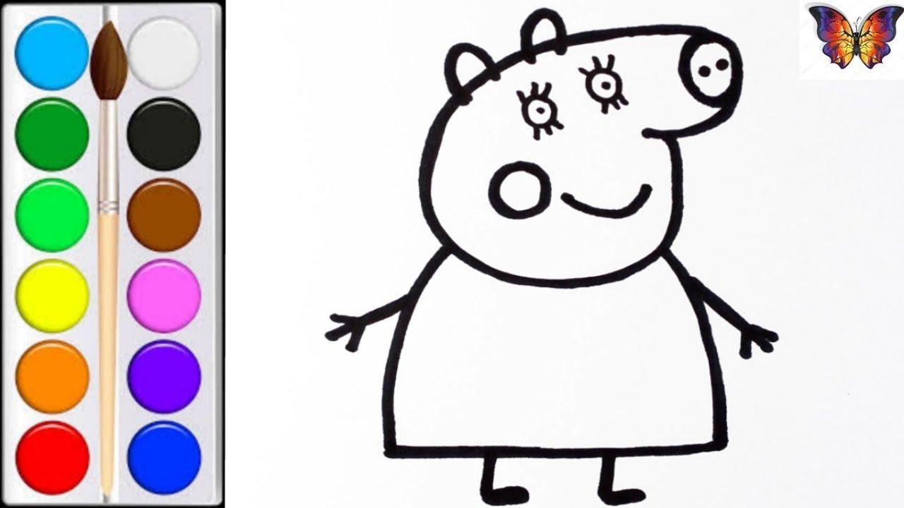 Раскраска Семья - детские раскраски распечатать бесплатно   720x1280