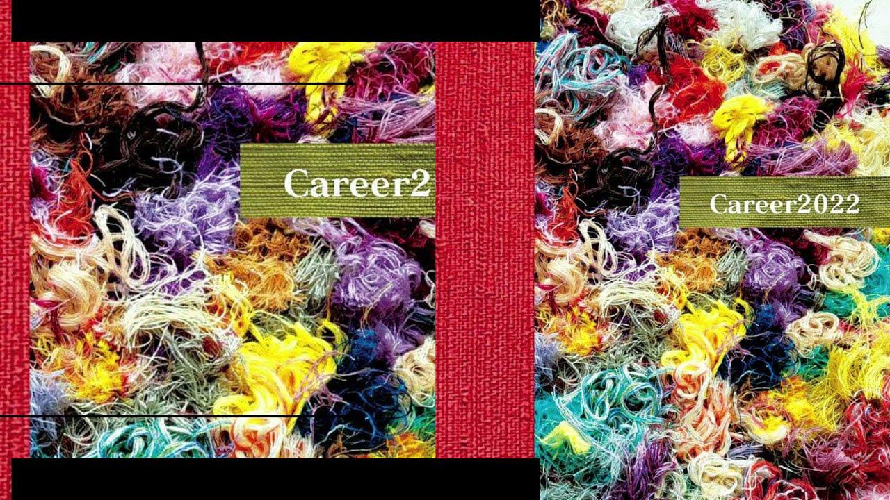キャリア編集部の女性手帳 2022年版 販売開始💓