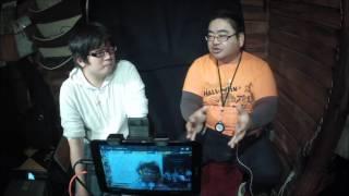 第16回最強最後のドルヲタ工場2 京本有加 動画 23