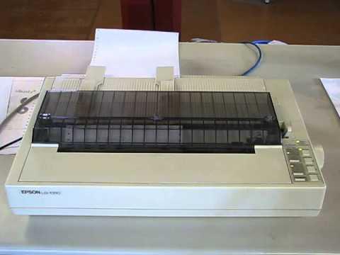 Epson -1050 ink, epson lq-1050 ink cartridges.