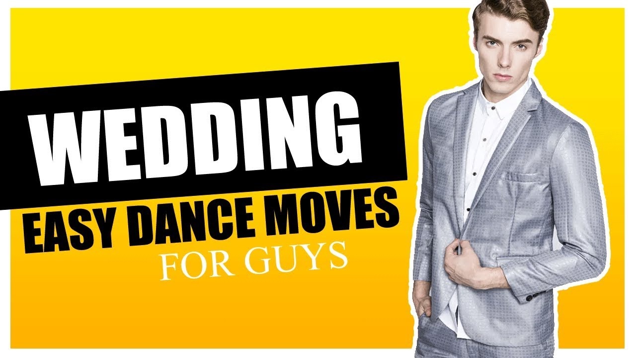 How To Dance At A Wedding.How To Dance At A Wedding Crash Course Wedding Dance Moves For Guys