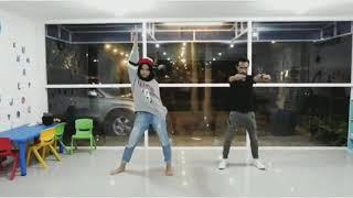 Ternyata, ini bakat terpendam Ayu Putri Sundari indonesia idol 2018 selain nyanyi