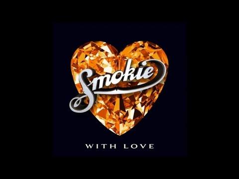 Smokie - With Love (Full Album)