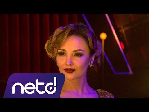 Malika - Life is Cabaret (Silk Way Star 6. bölüm   episode 06)