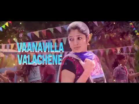 Bakku Bakku Lyrical Video : Thodraa Tamil...