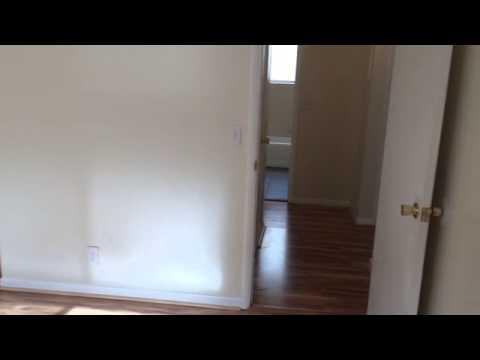 1539 S Green Street Unit 3 - FRE Property Management