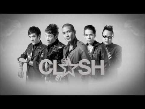 CLASH - Emotion