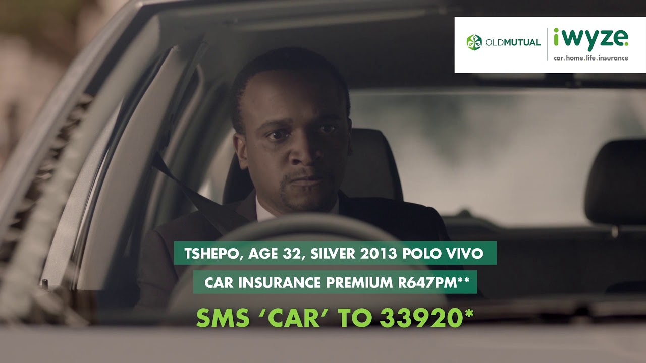 Car Insurance Adverts On Tv - Cars Models