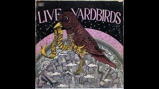Próximamente en FFvinilo.. Released 25th August 1971. Epic Records ...