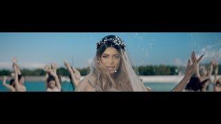 Iveta Mukuchyan - Im Anush Hayastan/ Իվետա Մուկուչյան - Իմ Անուշ Հայաստան