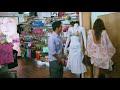 Lebih Parah Dari Dua Garis Biru,Review Film Kirun Dan Adul Full Movie 2009